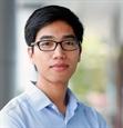 Hoàng MạnhTrung: Doanh nhân trẻ khởi nghiệp với ngành cơ khí