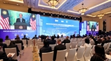 ASEAN-BIS 2020: Hướng tới một ASEAN Số