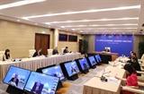 Tuyên bố Putrajaya của các nhà lãnh đạo APEC về tầm nhìn APEC đến năm 2040