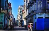 Фотовыставка посвящена дружбе между Вьетнамом и Кубой