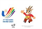 Запущен обратный отсчет до старта 31-х Игр Юго-Восточной Азии