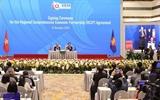 Посол Австралии высоко оценил особое достижение Вьетнама