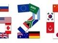 ពីធីបើកកិច្ចប្រជុំកំពូល G20