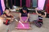 Khai mạc Ngày hội Di sản văn hóa Đà Nẵng 2020