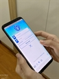 베트남 사회보장앱 VssID 출시