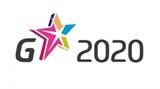 베트남 등 아세안 60개 게임사 '지스타 참가