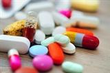 베트남 약물 내성률 40%에 달해