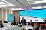 Ханой присоединится к форуму по развитию туризма вместе с Хошимином и центральными провинциями