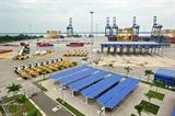 Город Хошимин надеется привлечь инвестиции выделяя больше земли в ИП и ЗЭП для инфраструктуры