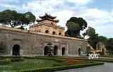 На выставке в Ханое представлены объекты культурного наследия Франции и Вьетнама