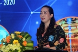 Huế - Đà Nẵng – Quảng Nam liên kết kích cầu du lịch