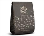 Вьетнамский кофейный бренд занял место среди девяти победителей конкурса дизайна упаковки АСЕАН-РК