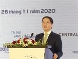 한국기업 베트남과의 투자 연결 촉진