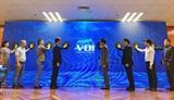 베트남 디지털 기술 창업 투자자 클럽 창설