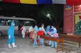 Более 210 вьетнамских граждан были благополучно доставлены домой из Японии