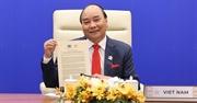 APEC 2020: The hallmark of Vietnams forward progress