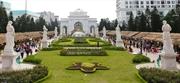 Hội chợ đặc sản vùng miền 2020 – Kênh quảng bá các sản vật Việt Nam