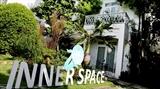Inner Space Việt Nam: Chìa khóa dẫn đến hạnh phúc