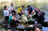 Du lịch nội địa đã góp phần phục hồi du lịch Việt Nam sau COVID-19