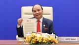 АТЭС-2020: изюминка Вьетнама