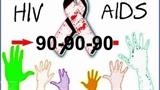 Вьетнам сообщает об основных достижениях в области профилактики ВИЧ/СПИД