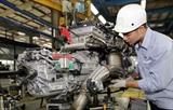 Ханой занимает 3-е место по привлечению прямых иностранных инвестиций за 11 месяцев