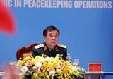 Вьетнам и Новая Зеландия провели 3-й диалог по оборонной политике