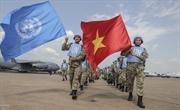 Vietnam successfully fulfils dual international roles