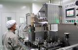 Более 6.400 фирм возобновили свою деятельность в Хошимине