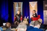 Hội thảo 25 năm quan hệ đối tác Việt Nam - Hoa Kỳ và Cơ hội cho tương lai: Góc nhìn từ bang Arizona