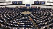 EP ໃຫ້ສັດຕະຍາບັນ EVFTA: ສະແດງຄວາມໄວ້ວາງໃຈ ລະຫວ່າງ EU ແລະ ຫວຽດນາມ