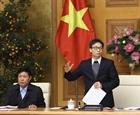 Vicepremier vietnamita pide garantizar seguridad y salud de los estudiantes en su regreso a clases