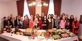 ASEAN quảng bá văn hóa tại Ukraine