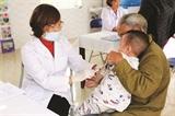 La médecine préventive gagne du terrain au Vietnam
