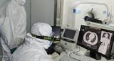 В Китае стартовало производство первого лекарства от коронавируса
