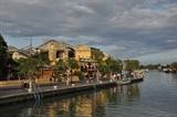 COVID-19 : Quang Nam une destination sûre et conviviale