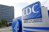 США высоко оценивают усилия по борьбе с коронавирусом во Вьетнаме
