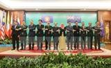 Vietnam reafirma atención en impulsar lazos entre ASEAN y Nueva Zelanda