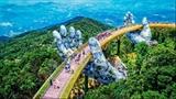 Туристическая отрасль Дананга старается преодолеть трудности вызванные распространением коронавируса