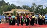 Lai Chau province develops community-based tourism