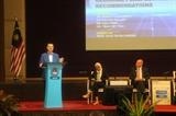 Malaysia công bố Sách Trắng Quốc phòng - Việt Nam nhấn mạnh tầm quan trọng của ASEAN đảm bảo an ninh khu vực