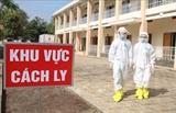 Коронавирус: Минздрав Вьетнама дал инструкции о правилах помещения на карантин тех кто прибывает во Вьетнам из РК