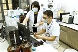 Hà Nội chuẩn bị đầy đủ các điều kiện để phòng chống dịch