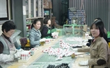Не выявлены вьетнамцы заболевшие эпидемией Covid 19 в Республике Корея и Японии
