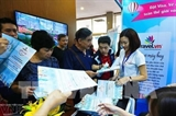 Международная туристическая ярмарка Вьетнама 2020 будет отложена до мая