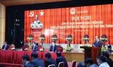 Thủ tướng Nguyễn Xuân Phúc: Nghiên cứu cắt giảm hơn nữa thủ tục hành chính thuế