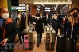 Эпидемия Covid-19 негативно влияет на въезд и выезд иностранных граждан во многих странах мира