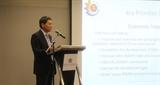 Việt Nam chủ động thúc đẩy đoàn kết ASEAN