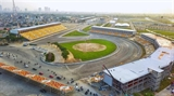 F1 Grand Prix Vietnam faces delay over COVID-19 concerns
