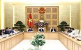 Tạm dừng việc miễn visa cho công dân Hàn Quốc từ 0 giờ ngày 29/2